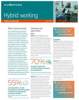 wl-hybrid-working-frontpg