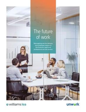 wl-unwork-research-cover
